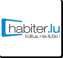 Habiter.png