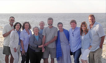 killian & dunlap family (DE2013)_edited.