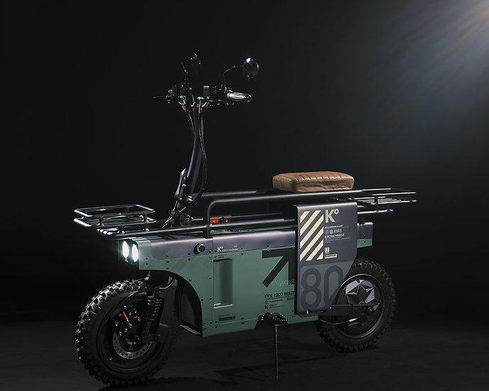 katalis-spacebar-electric-motorcycle-fro