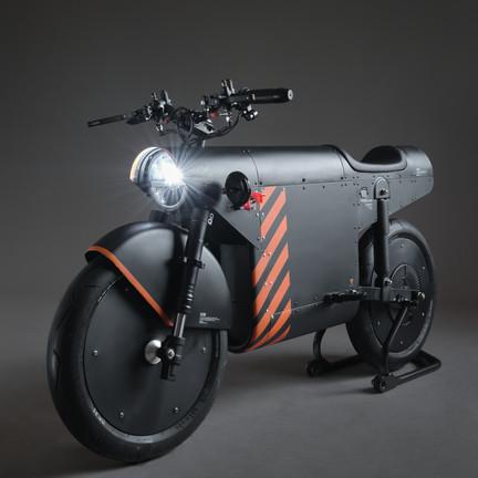 EV1000
