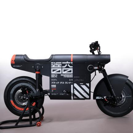 EV-1K/56