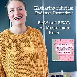 Podcast(c)katharinaruehrt.jpg