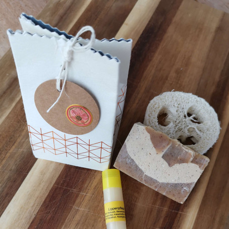Meine 1-2-3-fertig-und-so–einfach-und-schön-Geschenkverpackungen aus Tetra-Pack