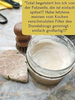 Seifenworkshop(c)Katharinaruehrt.jpg
