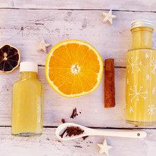 orangenduschbad-diekraeutermacherei.jpg