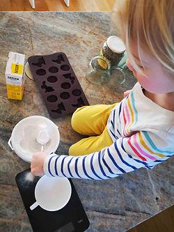 Babycafe2(c)Katharinaruehrt.jpg