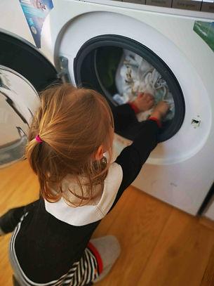 Waschmittel.jpg