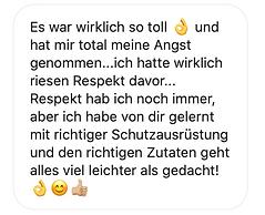Feedback3(c)Katharina_rührt.png