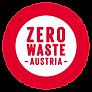 zero_waste_austria-2.png
