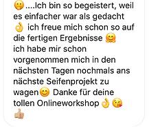 Feedback1(c)Katharina_rührt.png