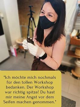 Seifen machen(c)Katharinaruehrt.jpg