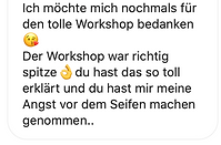 Feedback2(c)Katharina_rührt.png