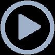 filmpje laten maken, video laten maken, bedrijfsfilm, videoproductie