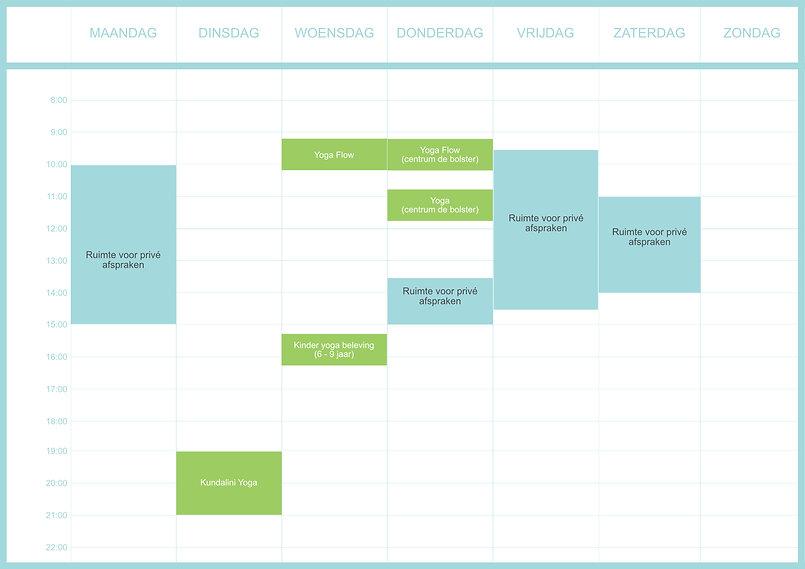 Agenda das rama December 2019.jpg