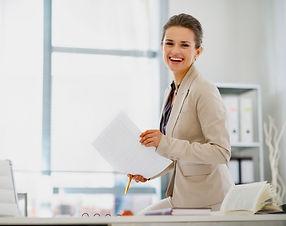 Geschäftsfrau 4.jpeg