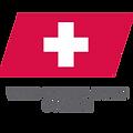 Logo reduziert.png