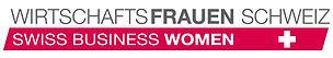 Logo_WIF.jpg