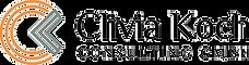 Logo Koch Pohl Consulting GmbH