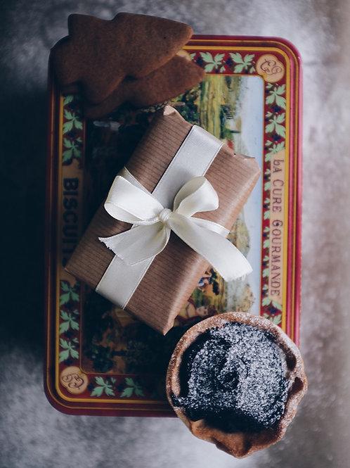 Gift Voucher Value