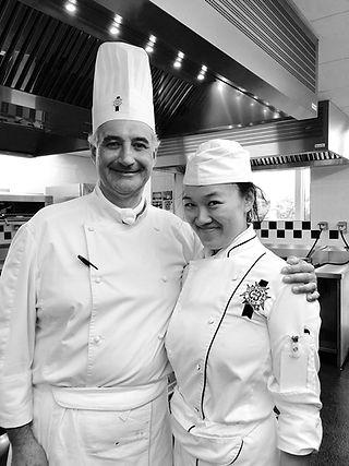 Chef-Yuan.jpg