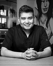 Chef-Jose.jpg