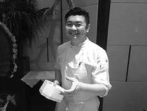Chef-Dan.jpeg