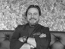Chef-Klaus-ETOILE-team.jpg