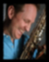 Scott Graves - Sax Lessons Clarinet Lessons MA