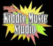 KMS Logo 2019.jpg