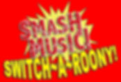 Music Lessons and Instrumet Rentals MA