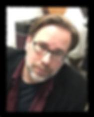 Jeffrey Prescott - Voice Lessons MA