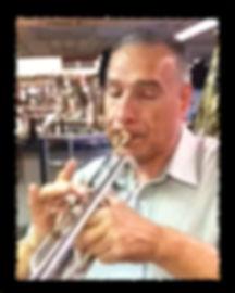 Trombone Lessons Massachusetts