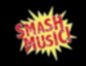 Smash Logo on Black.jpg
