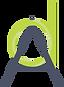 Logo CDA fond claire CD 210124 final.png