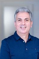 Rachid Babour
