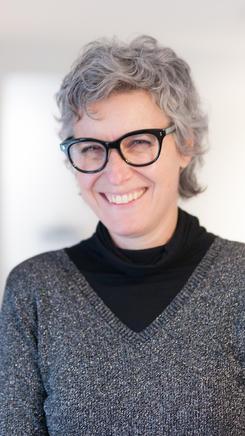 Natalie Veilleux