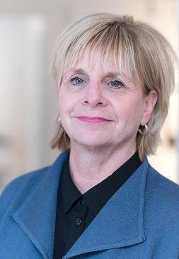 Renée Leduc