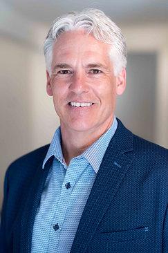 Jean-Michel Cléroux