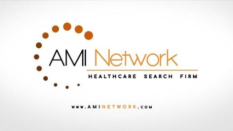 AMI Network   Work Life Balance