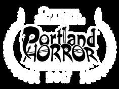 2017 Portland Horror Festival copy.png