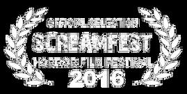 2016 Screamfest.png
