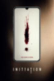 Initiation Poster.jpg