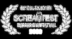 Screamfest 2020.png