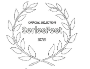 SeriesFest 2019.png