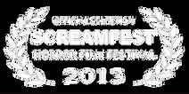 Screamfest 2013.png
