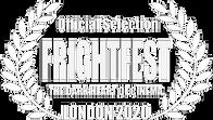 FrightFest-2020-laurels-2_edited.png