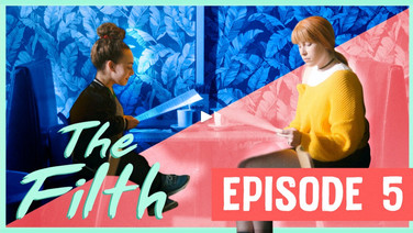 The Filth | Episode 5
