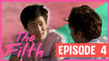 The Filth | Episode 4