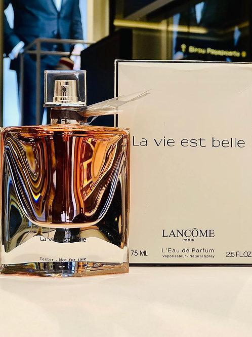 La Vie Est Belle - Lancome