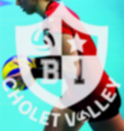 Boutique%20Cholet%20volley%202020_Page_1
